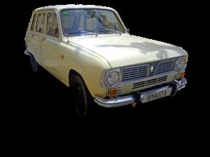 Opony Letnie Renault Clio 3