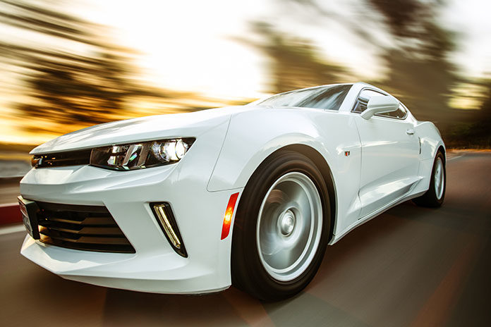 Jak wybrać niezawodne auto?
