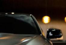 Oklejenie samochodu folią - jak zrobić to prawidłowo?